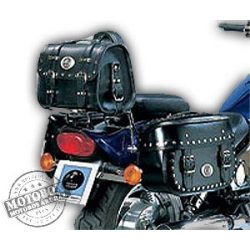 Hepco &amp, Becker - B&#337,r táskák - Scarlett - Scarlett oldaltáskák