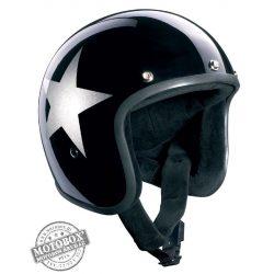 Bandit sisakok - Bandit - BlackStar - blackStar