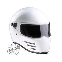 Bandit sisakok - Bandit - Bandit Fighter - Fehér