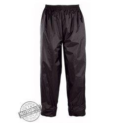 Bering motoros ruházat - Gyermek ruházat - Eco Kid - PKP010
