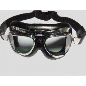 Motoros szemüvegek