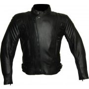 Bronson bőr motoros dzseki