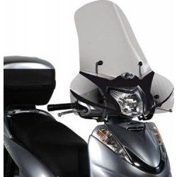 GIVI 308A szélvédő