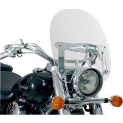 GIVI A23 szélvédő
