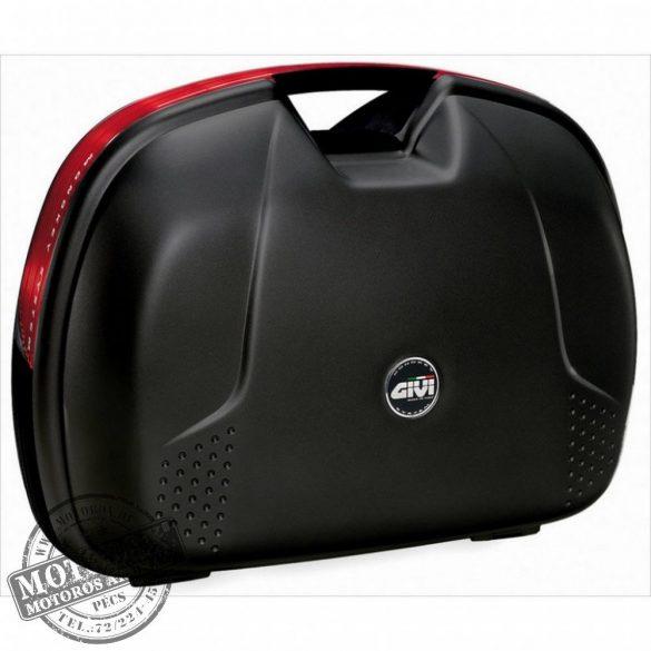 GIVI E360N Monokey topcase/oldaldoboz