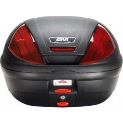 GIVI E370N Monolock doboz