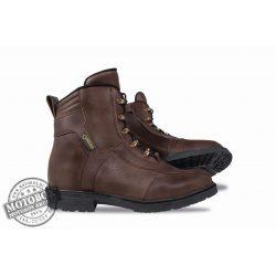 DAYTONA - Cipők és csizmák - AC Classics GTX - Ac Classic GTX - brown