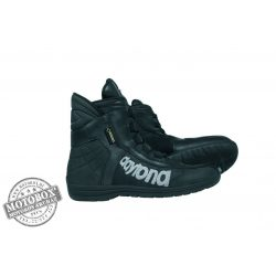 DAYTONA - Cipők és csizmák - AC Dry GTX - AC Dry GTX