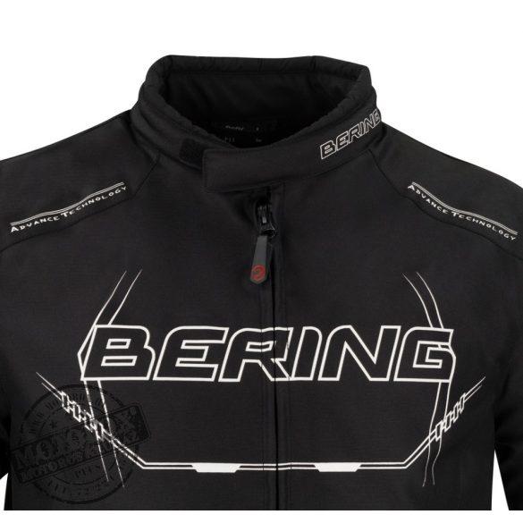 BERING Textil dzseki Forcio - BTB600