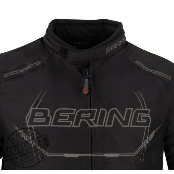 BERING Textil dzseki Forcio - BTB608