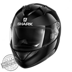 Shark bukósisak - Ridill - Blank - 0500-BLK