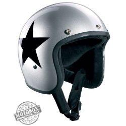 Bandit sisakok - Bandit - SilverStar - silverStar