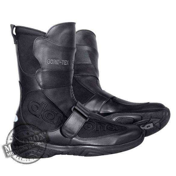 Daytona csizmák - Goretex-es csizmák - Bandit/Burdit XCR