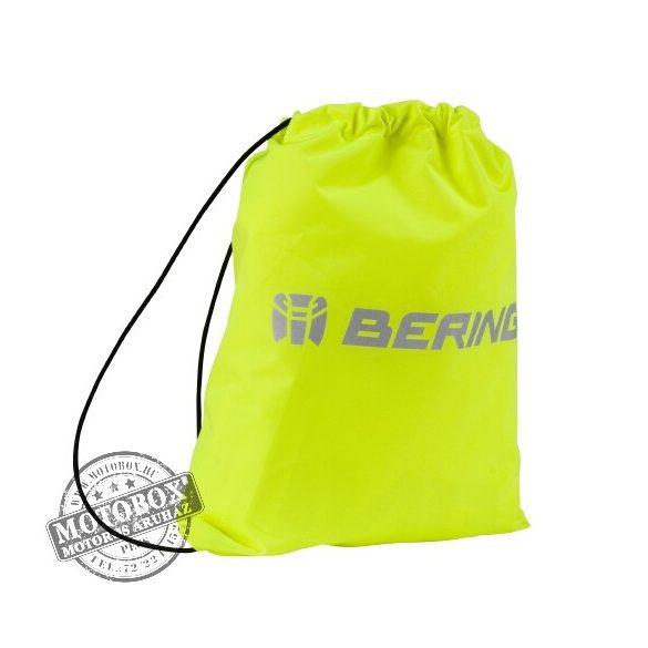 Bering motoros ruházat - Esőruhák - Over Jacket - PLB034