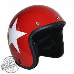 Bandit sisakok - Bandit - RedStar