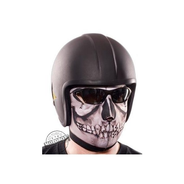 Bandit sisakok - Bandit - Bandit Arcmaszk - Bandit arcmaszk