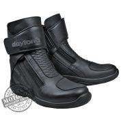 Daytona csizmák - Goretex-es csizmák - Arrow Sport GTX - .