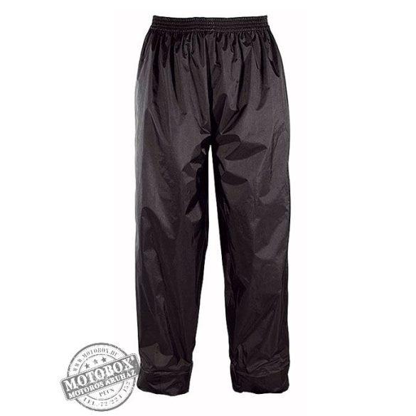 f53ac7a044 Bering motoros ruházat - Gyermek ruházat - Eco Kid - PKP010 ...