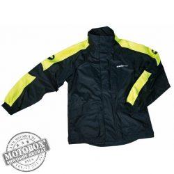 Bering motoros ruházat - Esőruhák - Maniwata - PLV079