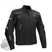 Bering motoros ruházat - Bőrdzseki - Hanson - BCB240