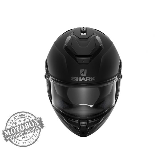 Shark bukósisak - Spartan GT - mat KMA-7051
