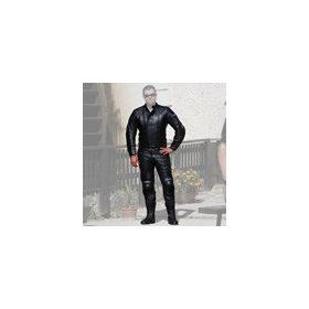 300e727671 Motoros ruházat - Motoros termékek - Motobox Motoros Áruház