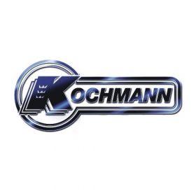 KOCHMANN
