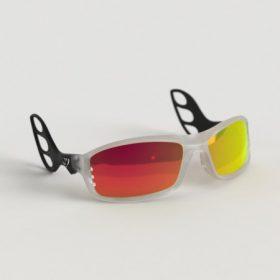Flywear Alpha szemüvegek