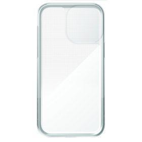 APPLE iPhone QUAD LOCK Poncho vízálló telefontok kiegészítők