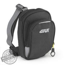 GIVI EA109 combtáska