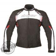 Bering motoros ruházat - Textil dzseki - Fizio - BTB111 - Motobox ... fcd6554ffe