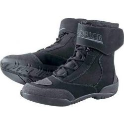 PROBIKER Active motoros cipő