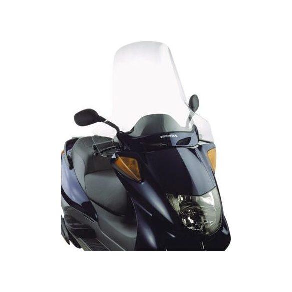 GIVI D202ST szélvédő