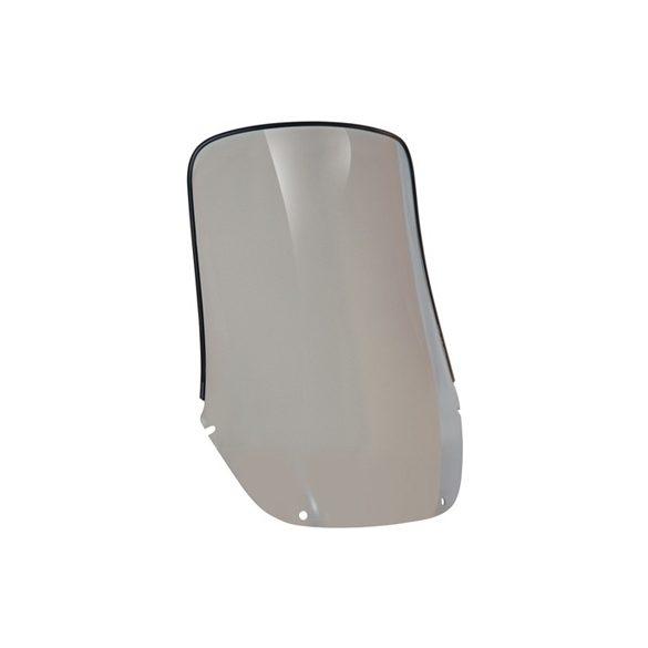 GIVI D205S szélvédő