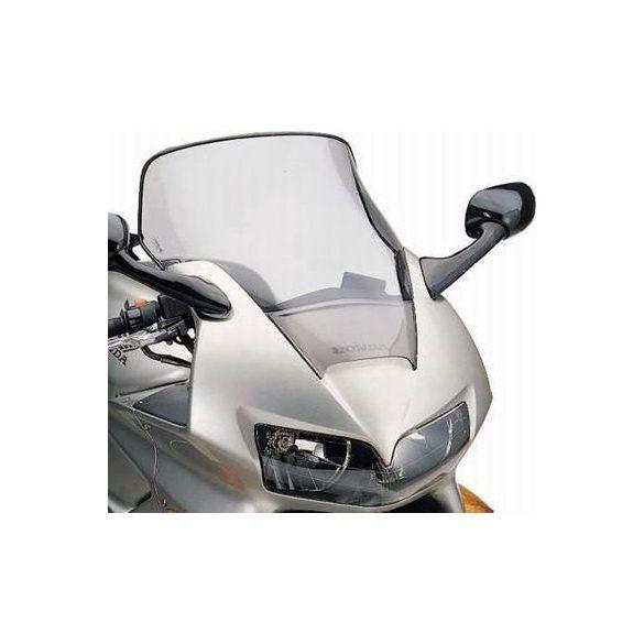 GIVI D200S szélvédő