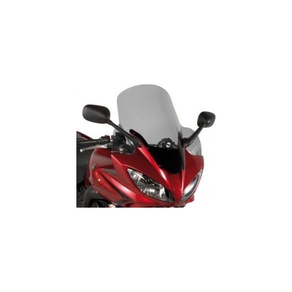GIVI 440D szélvédő
