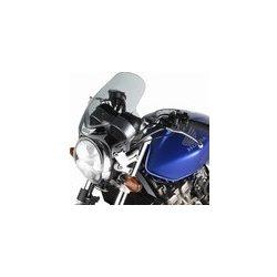 GIVI 240A szélvédő