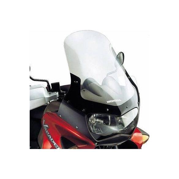GIVI D203ST szélvédő