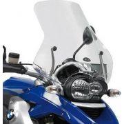 GIVI 330DT szélvédő