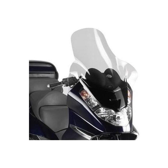 GIVI D240ST szélvédő
