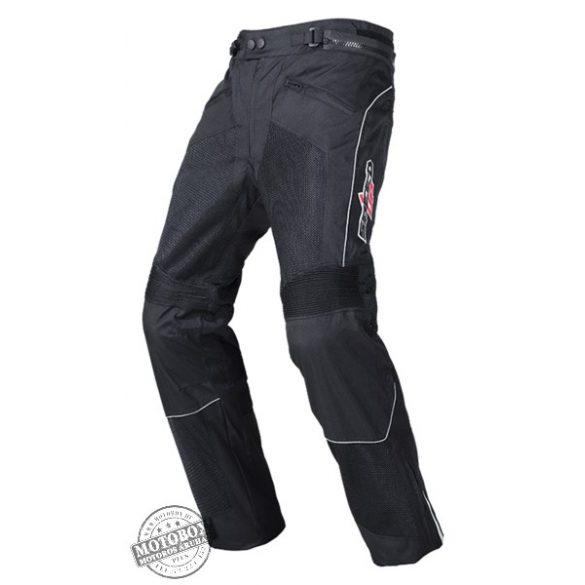 Speed Up RunnAir nyári motoros nadrág