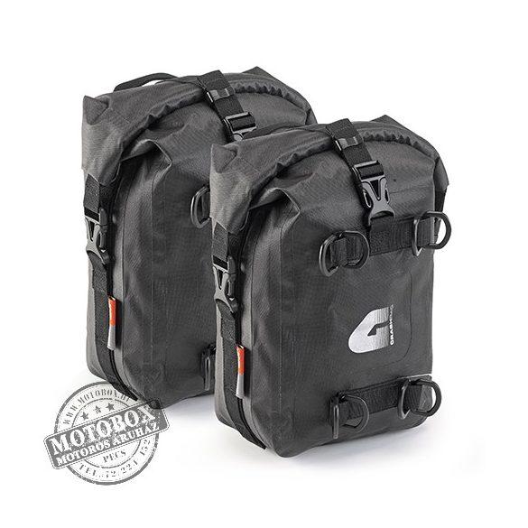 GIVI táska-pár bukócsőre T513