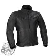 Bering motoros ruházat - Bőrdzseki - Gringo - BCB310