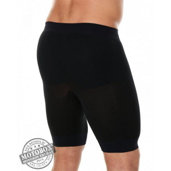 BRUBECK® 3D Base layer PRO férfi boxer