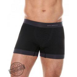 BRUBECK® 3D TECH Base layer férfi sportboxer