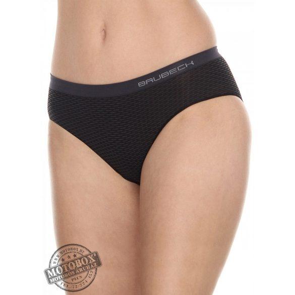 BRUBECK® 3D TECH Base layer női sportalsó