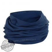 BRUBECK® ATHLETIC csősál / sál / maszk kék