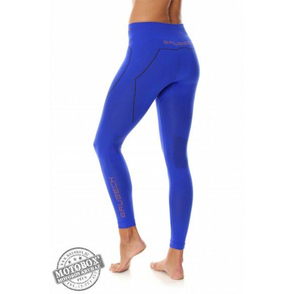 BRUBECK® THERMO női aláöltöző alsó kobalt