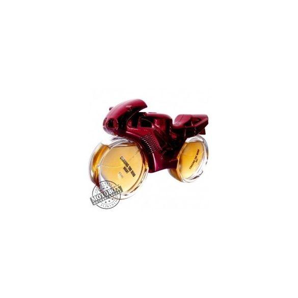 Jean-Pierre Chasing the Wind Red parfüm férfiaknak 2x50ml díszdobozban