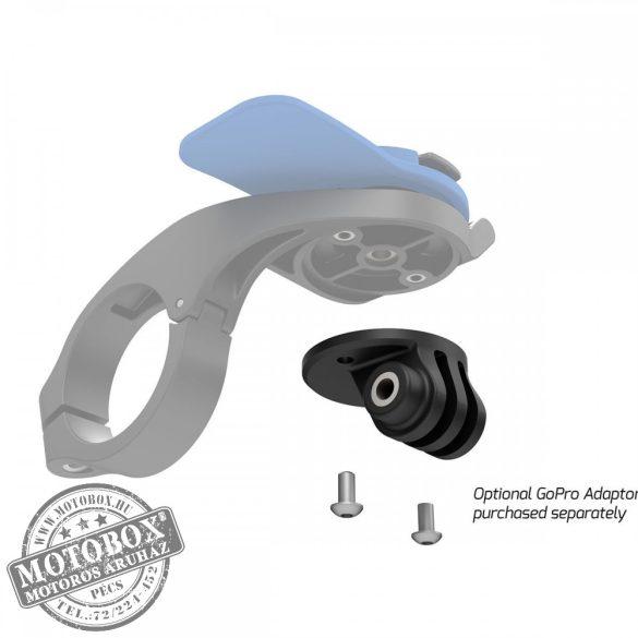 QUAD LOCK® akciókamera tartó